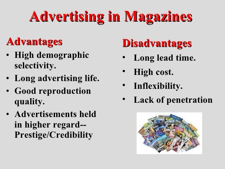 Essay Science And Religion Essay On Advertisements Advantages The United States Annually Spends Over   Billion Dollars In Advertising The High School Vs College Essay Compare And Contrast also English Essay Example Essay On Advertisements Advantages Homework Example   Words  Fifth Business Essays
