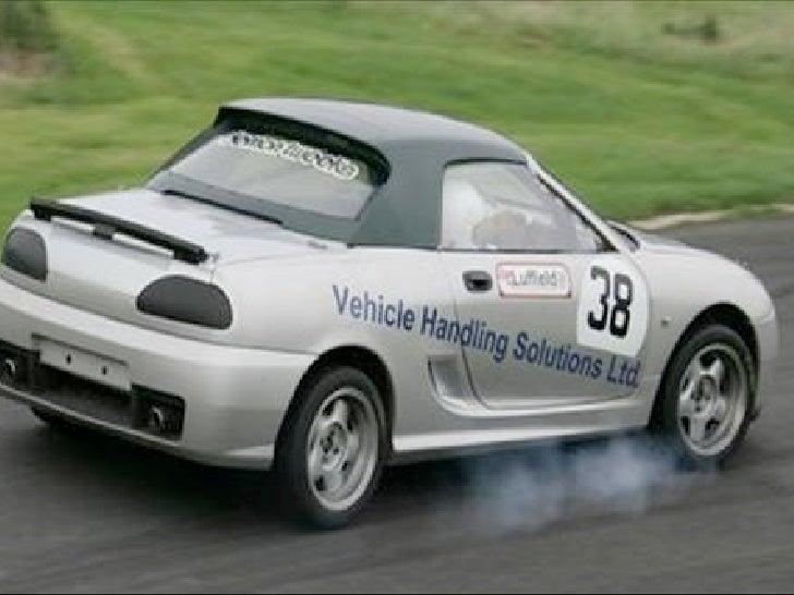 11.3.6 DC Motor Braking