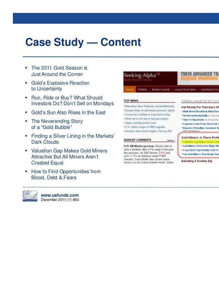 social media networking case studies 132 social media case studies - successes and failures simplyzesty looks at a variety of use cases for the different social networks like facebook here are some social media case studies on failed social media activities.