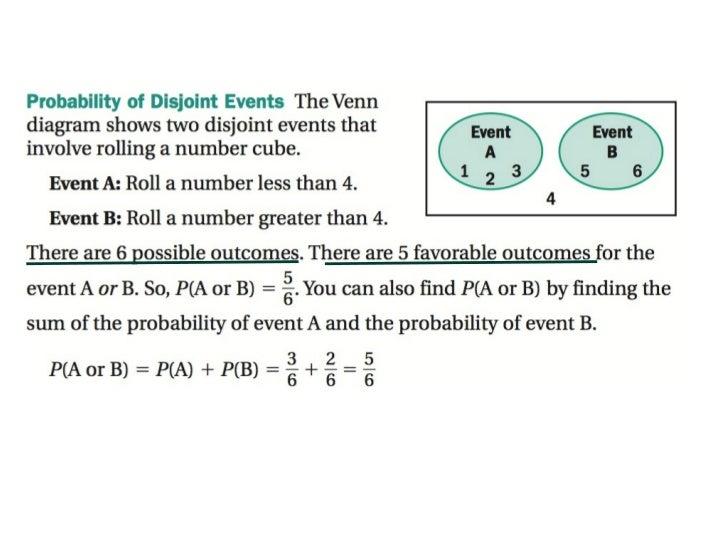 probability-problems-3.gif