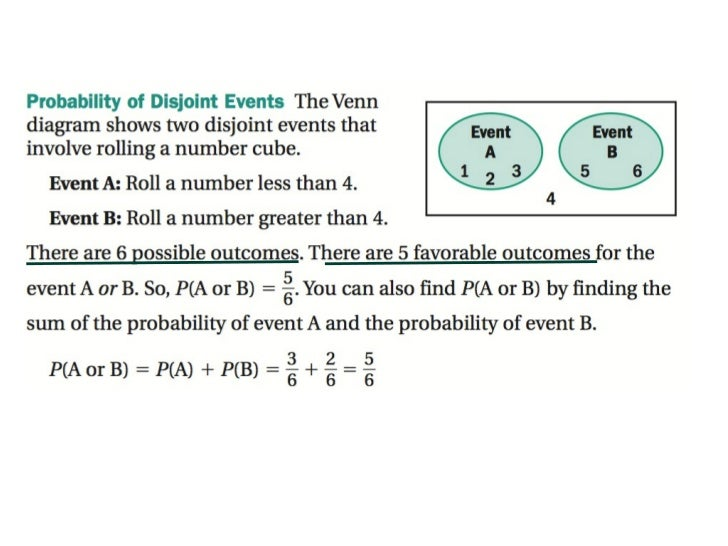 probability-problems-3.gif