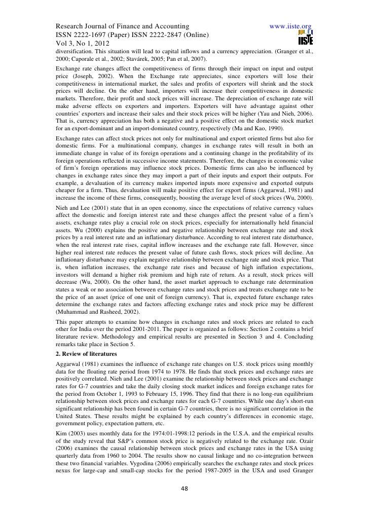 东海泛亚财富(北京)资产管理有限公司常州分公司湖塘吾悦