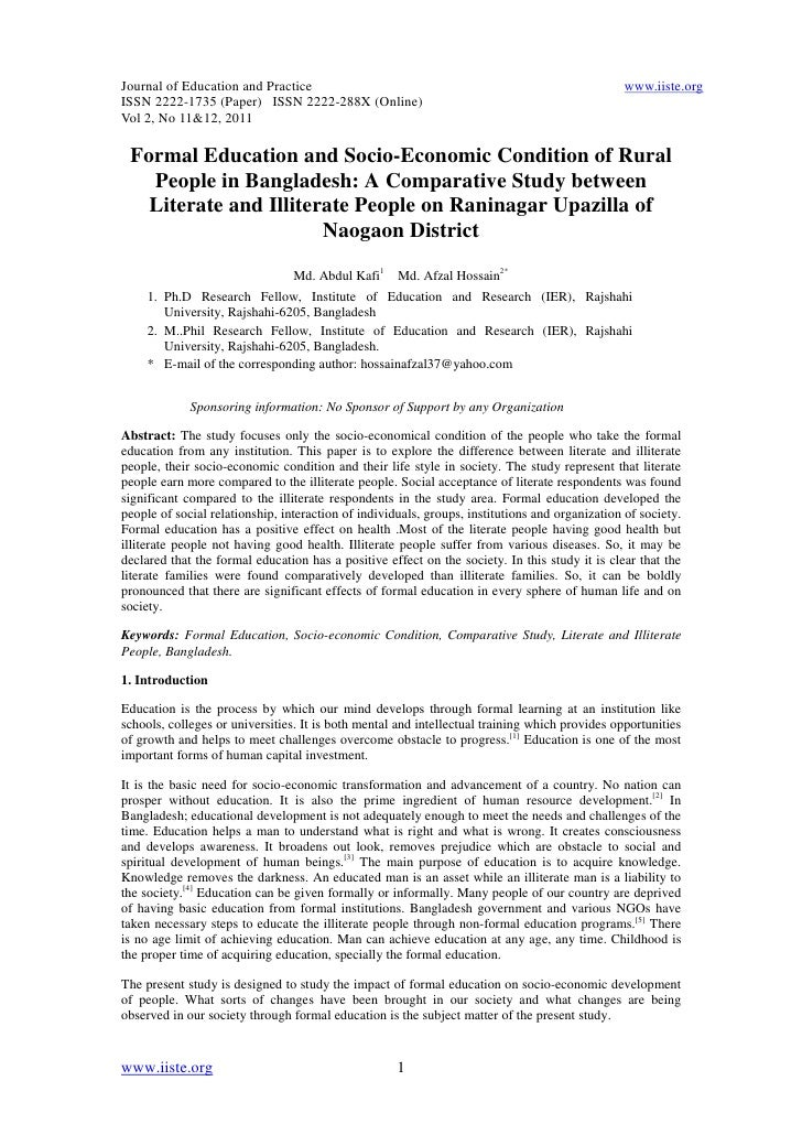 Journal of Education and Practice                                                                www.iiste.orgISSN 2222-17...