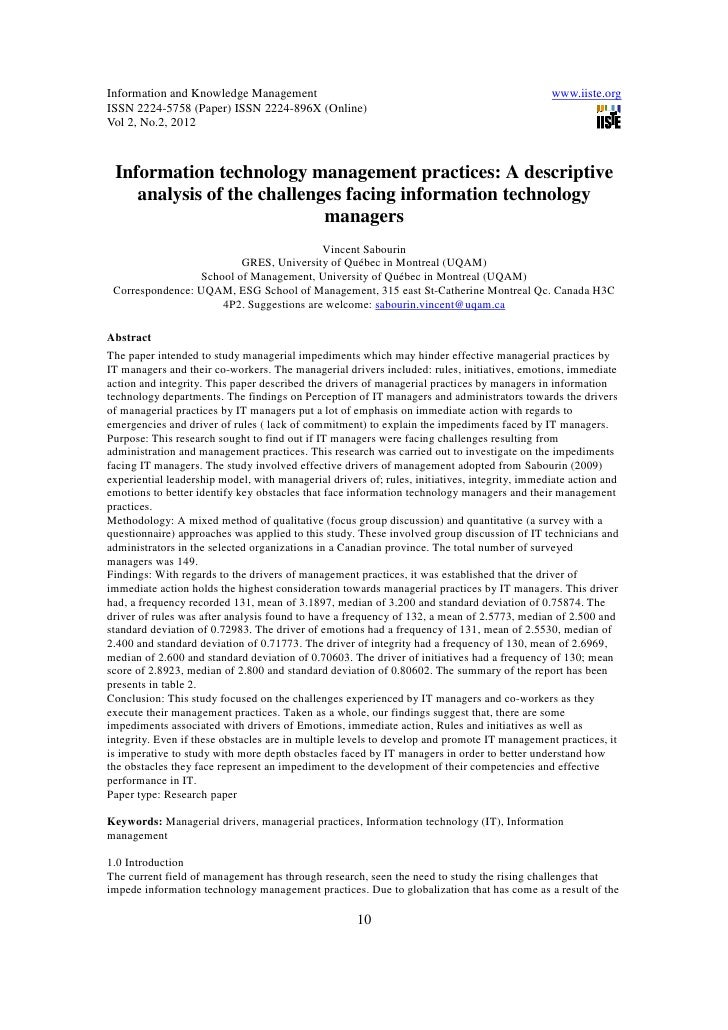 a report on the familiarization and understanding of technology assessment This report includes an analytic assessment drafted and coordinated among the central intelligence  consistent with our understanding of russian behavior insights .