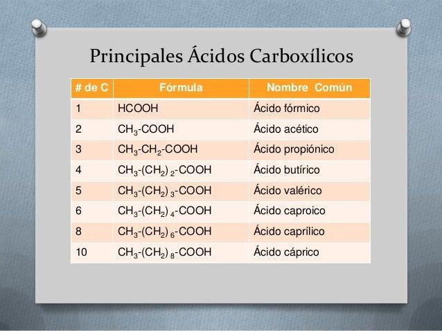 oxidacion de los acidos grasos es anabolica o catabolica