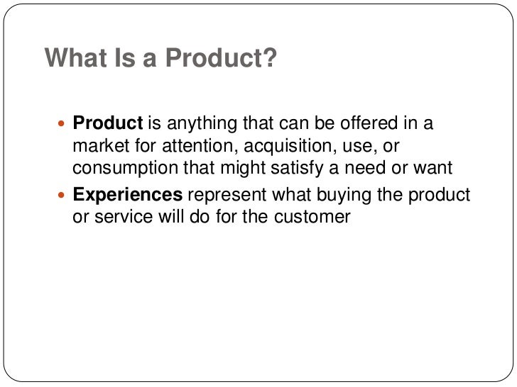 11. analysis of product Slide 3