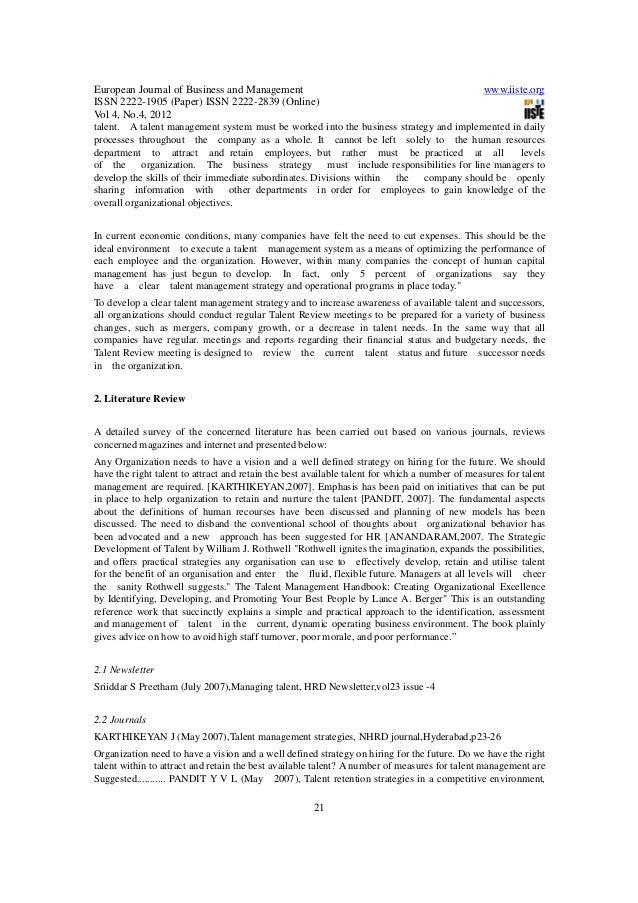 uwesu dissertation binding
