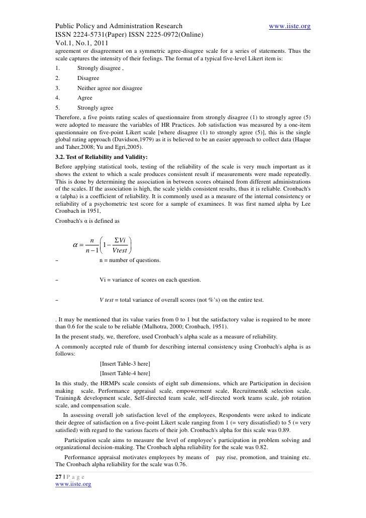 Ee263 homework 6 solutions image 1
