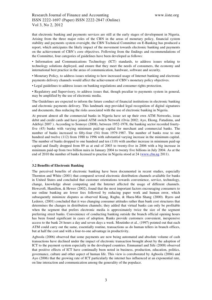 Quantitative Research purchase essays