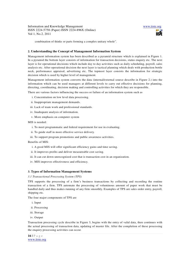 organization development and its relevance to Today's concept of organizational management chapter 3 chapter objectives development of the organization chart, job descriptions, and statements of work flow.