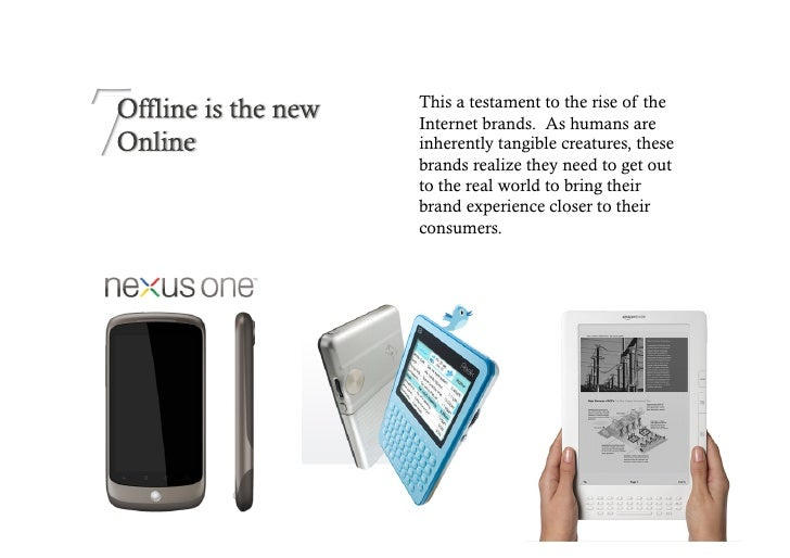 8   Inanimate electronics products,     they are often viewed as cold and     distant. Haptic design philosophies     allo...