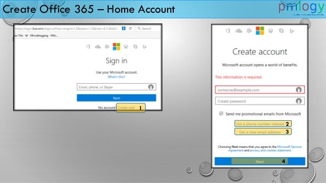 Office 365, Project Online Licenses