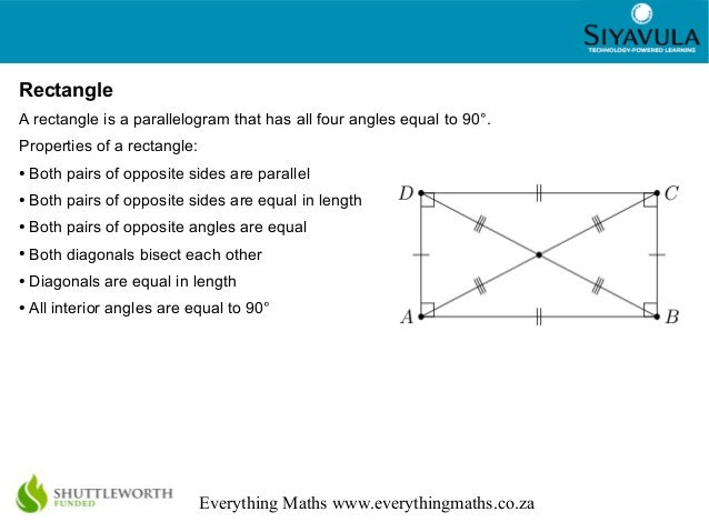 euclidean geometry How to understand euclidean geometry euclidean geometry is all about shapes, lines, and angles and how they interact with each other there is a lot of work that must be done in the.