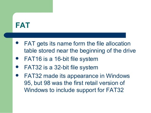 how to change fat32 to ntfs using cmd