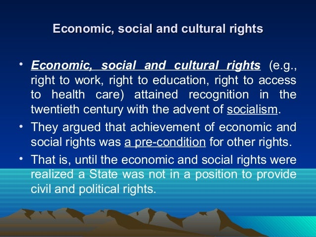 what economic social political essay Political science and economic aspects walsh 9 running head: political science and economic aspects political science and economic aspects of social welfare kyle walsh heartland community college fall semester 2013 introduction: social welfare in the united states social welfare in the united states has been a controversy in this.