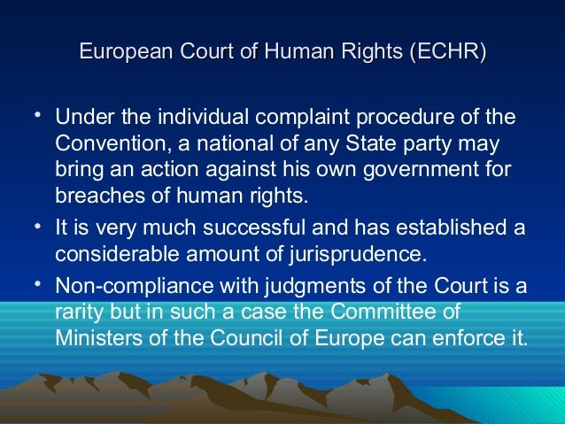 echr adopted in law One of the biggest parental rights is the right to consent or object to the adoption of ones child learn about the rights of unmarried fathers seeking to adopt, plus.