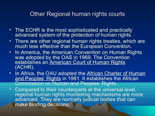 echr adopted in law Society2 the existence of the doctrine therefore arises in consideration of the divergent legal and cultural traditions of the contracting parties3 the doctrine does not appear anywhere in the echr or its travaux préparatoires4 instead, the varying scope of the margin's applicability under different convention rights has.