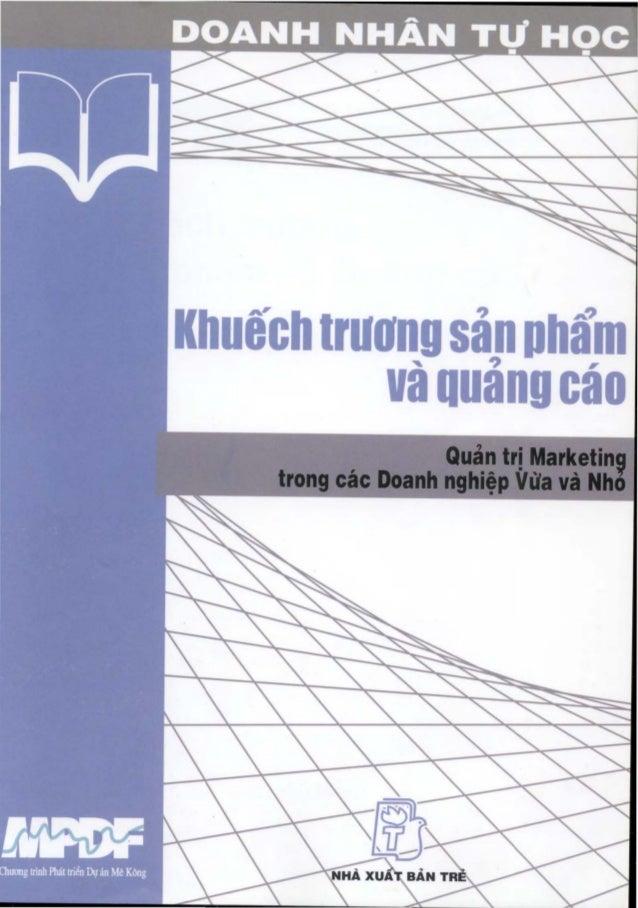 """Khueeh truung San pham                                                       .,""""  ,                                       ..."""