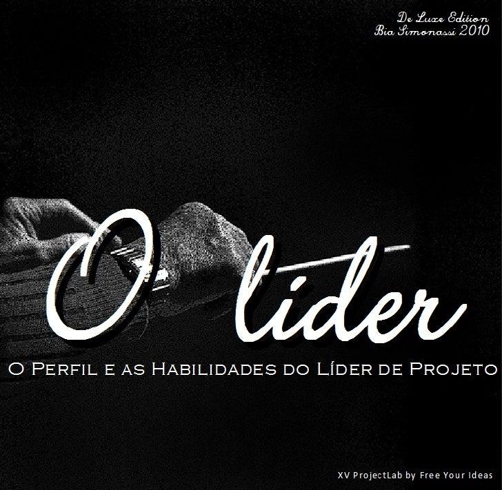 Th e Projec t L ab Show eBo ok Collection