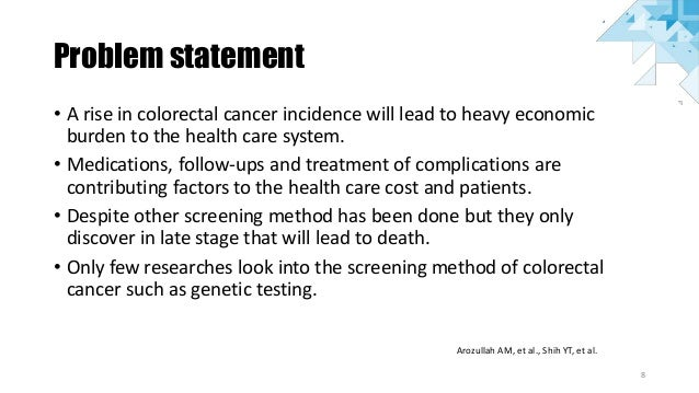Exploration Of Willingness To Pay For Cancer Genetic Testing Among Co