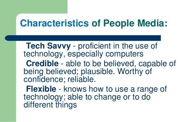 Peoplemedia com