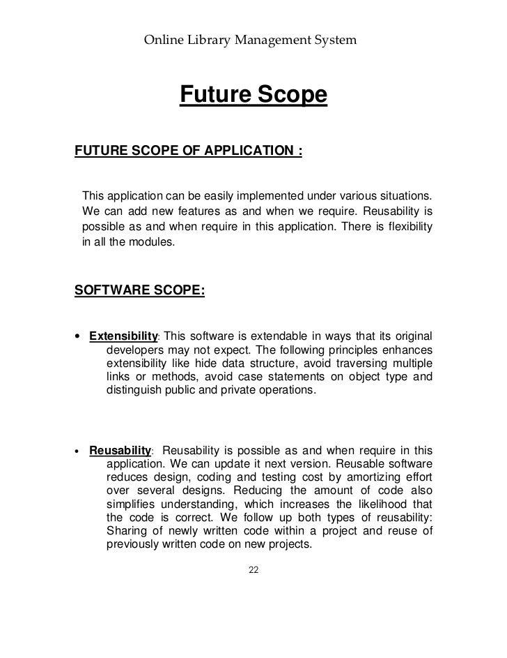 library management system 11 essay Is this the perfect essay for you save time and order library management system essay editing for only $139 per page top grades and quality guaranteed.