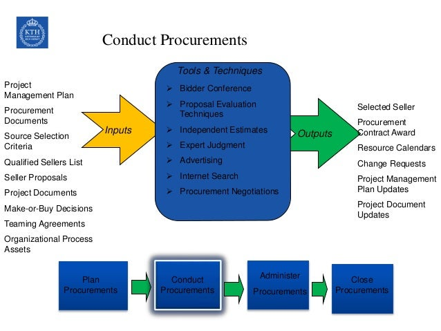 proposed project portfolio management process