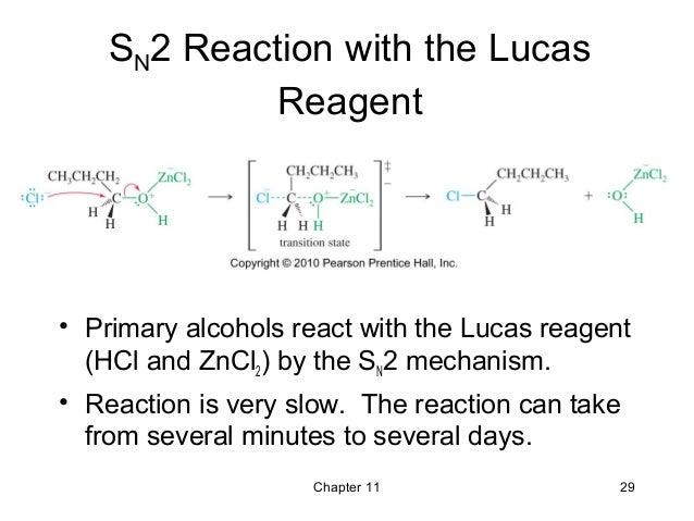 11 - Reactions of Alcohols - Wade 7th | 638 x 479 jpeg 56kB