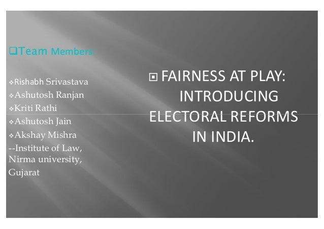 TeamTeam MembersMembers:: Rishabh Srivastava Ashutosh Ranjan Kriti Rathi Ashutosh Jain Akshay Mishra --Institute of...