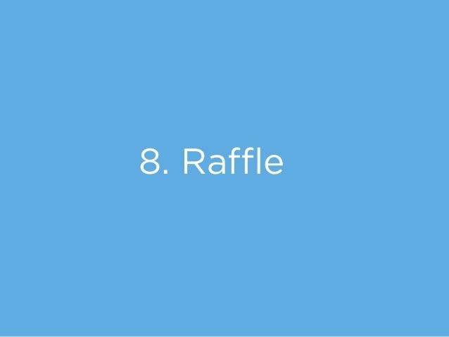 raffle 53