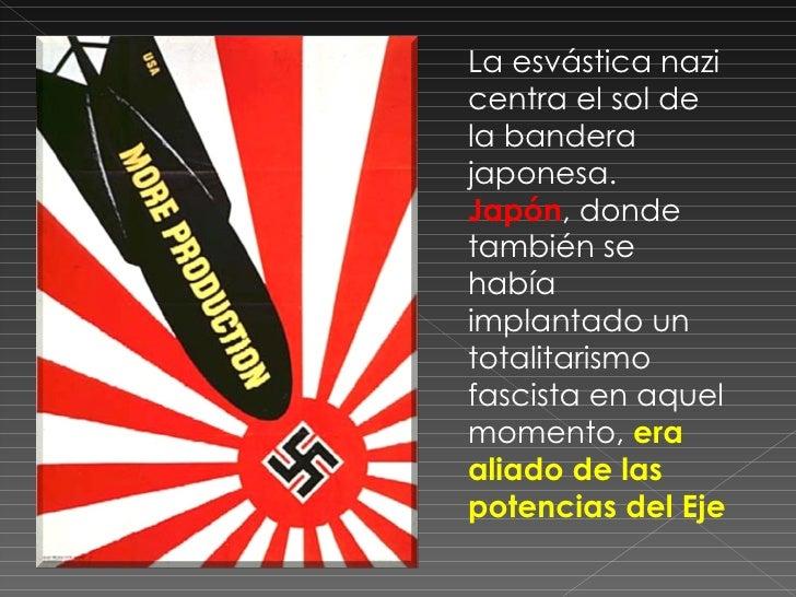 japon y segunda guerra mundial