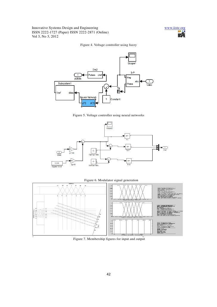 unified power quality conditioner thesis Unified power quality conditioner: protection and performance enhancement iurie axente dublin institute of technology  doctoral thesis, dublin institute of.