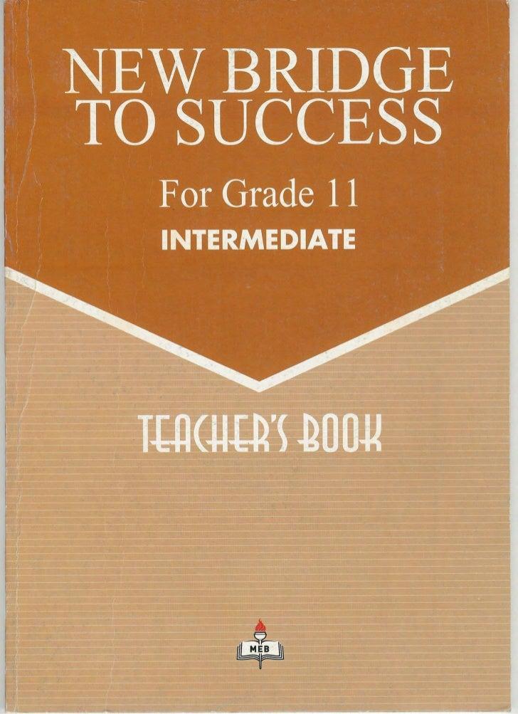 11.sınıf ingilizce kitabı cevapları