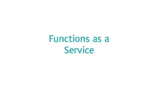 Server Enterprise DataCenter Monolith VM Co-location N-Tiered Container Cloud Microservices Function Multi/Hybrid Cloud Se...
