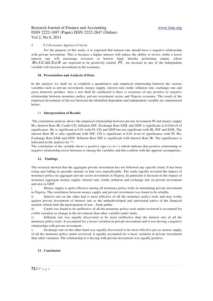 Sustainability research paper nmmu? Creative writing descriptive ...