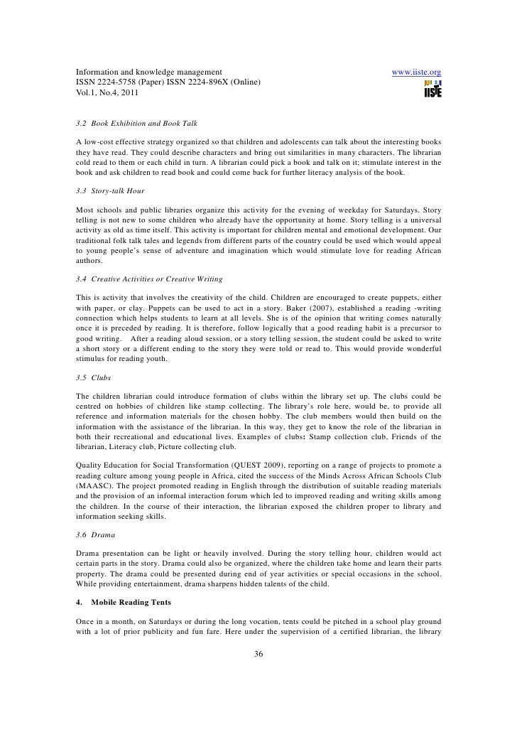 promoting reading habits essay Write an essay on the value of reading article shared by books are read for various reasons – to pass one's leisure time, to acquire knowledge, to extract information books are also read to acquire immense pleasure from the act of reading itself  533 words essay the reading habit  write an essay on the value of punctuality.