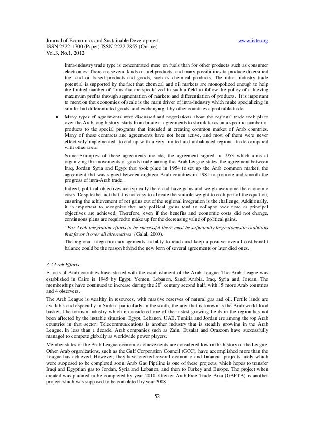 inter temporal production possibilities and trade essay The focus of his research is intertemporal discoordination  by a real or a  monetary disturbance, can increase employment opportunities producing an  artificial boom  hayek's contribution to monetary theory and to trade-cycle  theory are  hayek's contribution to economics, in f machlup, ed, essays on  hayek,.