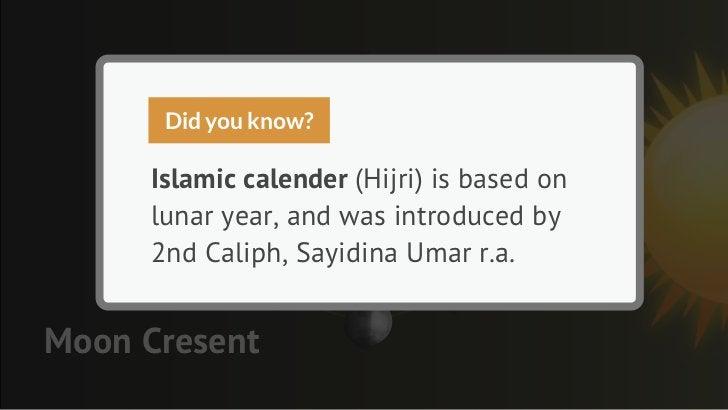 04Definition of Solar year