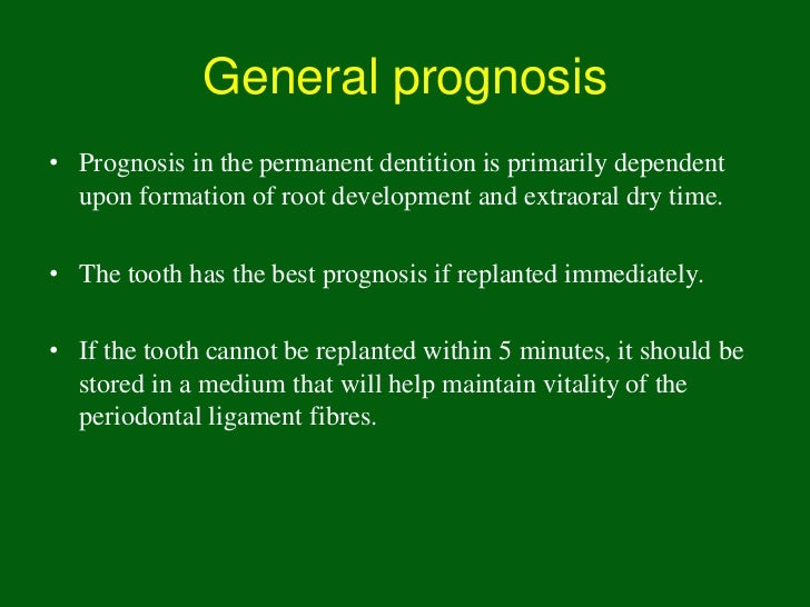 • Provide appropriate tetanus prophylaxis and check for  associated injuries such as loose teeth, mandibular or facial  fr...