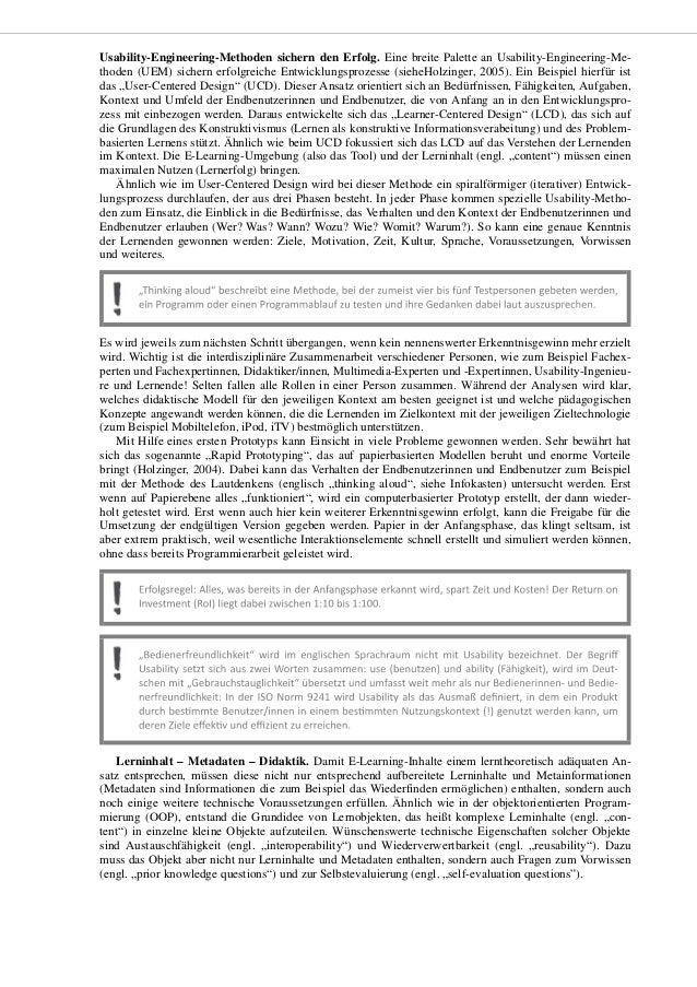human computer user interface user friendliness essay