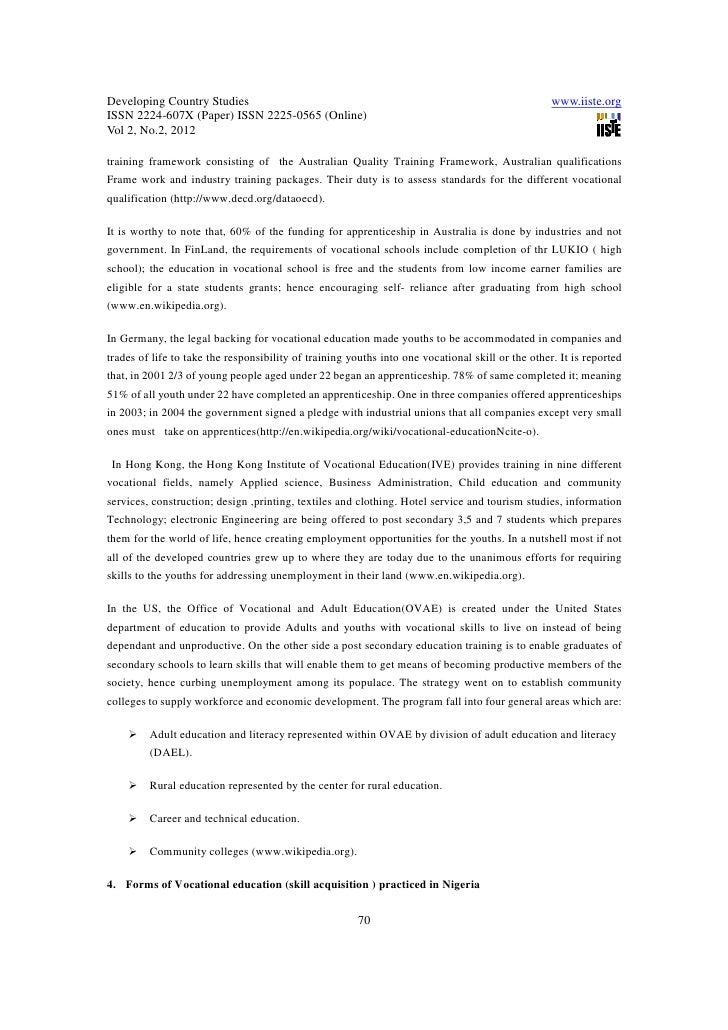 education and poverty reduction essay Education to reduce poverty assignment title describe how education can help alleviate poverty and break the poverty cycle poverty does not always mean income disadvantages, but also brings about lack of empowerment and knowledge (venkatasubramanian 2001) - how to reduce poverty essay.
