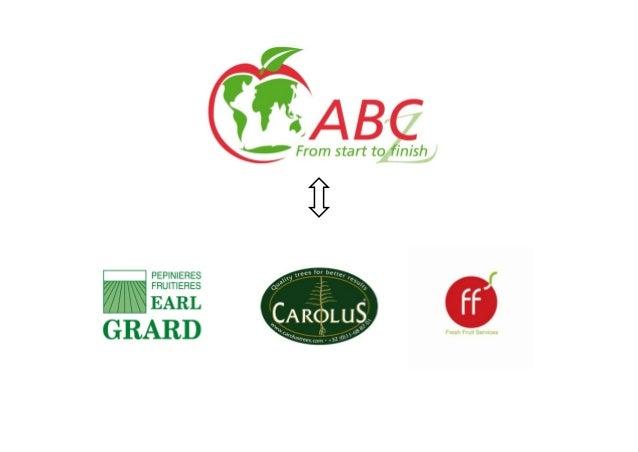 breeder nursery producer marketer trader retail