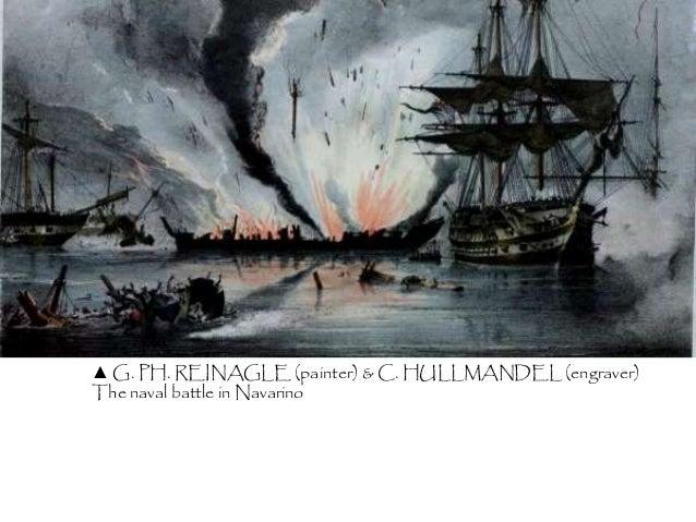Γ2. Ρωσοτουρκικός πόλεμος 1828-1829) –  Συνθήκη Ανδριανούπολης  Ήττα Τούρκων από Ρώσους    Συνθήκη Αδριανούπολης 1827  Ρω...