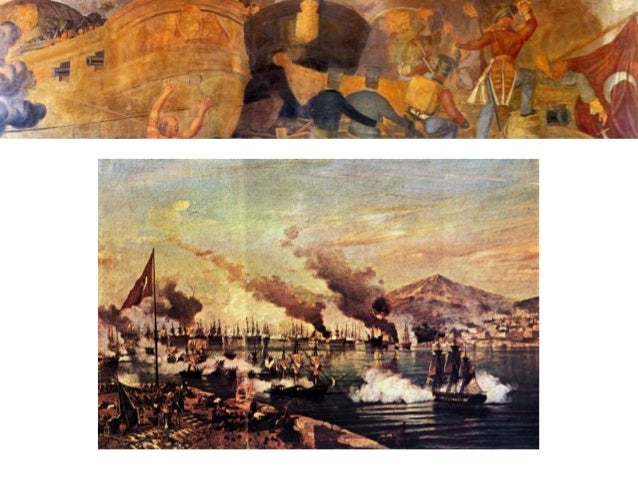 Γ3. Πρωτόκολλο Ανεξαρτησίας (3ης Φλεβάρη 1830)  Αγγλία-Γαλλία-Ρωσία:  Αναγνώριση ανεξάρτητου  ελληνικού κράτους,  σύνορα ν...