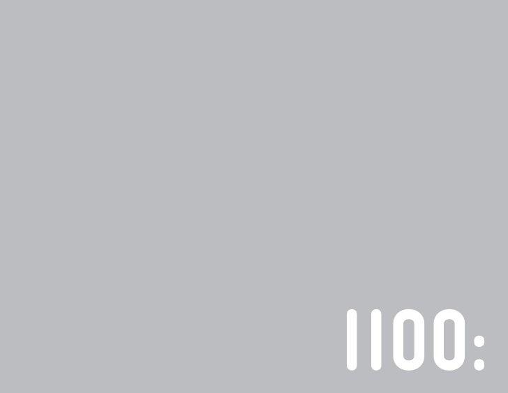 II00: