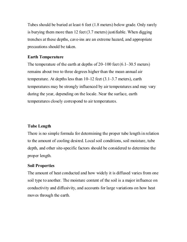 Ot Assistant Sample Resume Top 8 Occupational Therapist