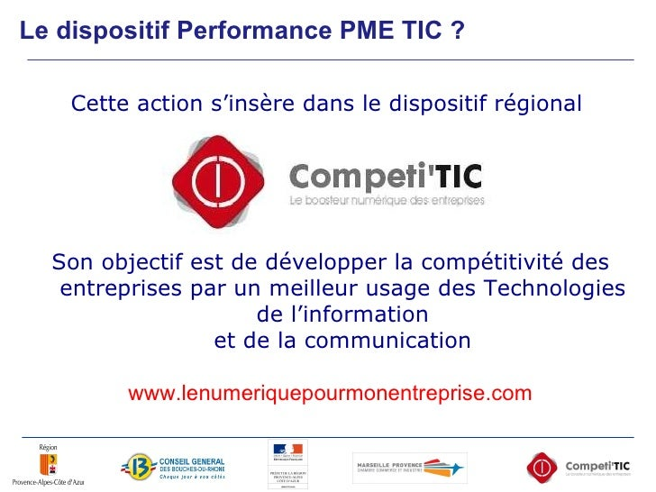 2011 02 03 Strategie multicanale by competitic Slide 2