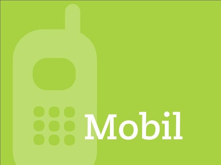bMobil