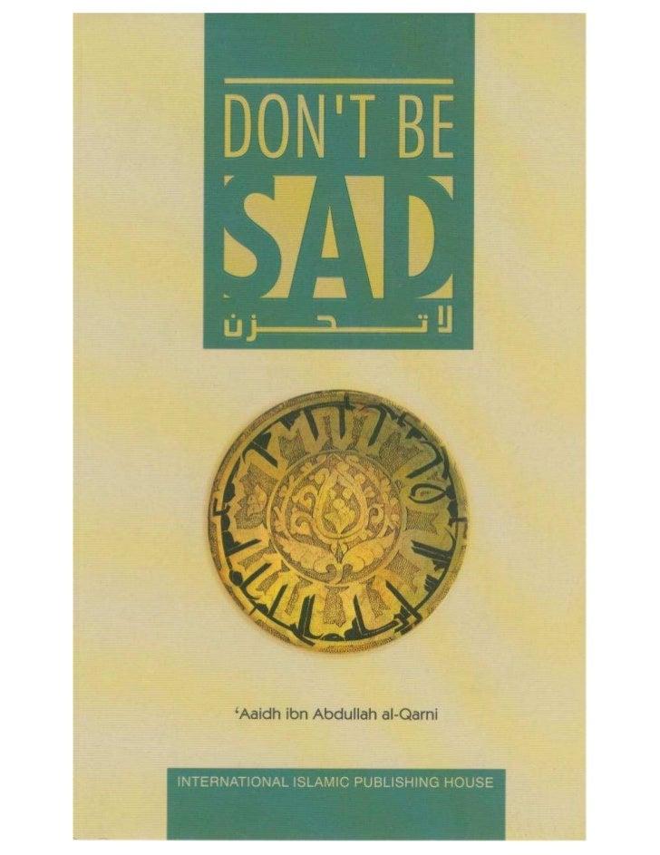 Do_not_be_Sad
