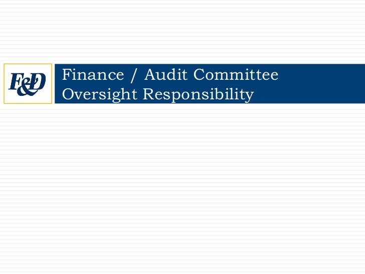 auditors responsibility in the era of Paragraph aus a151 contains application material around the auditor's responsibility in the period beyond management's assessment aus a211/ this auditing standard deals with the auditor's responsibilities in the audit of financial report asa 570 2015.